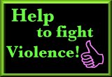 Fight the Violence